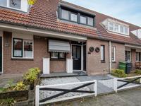 Zwanenkamp 461 in Maarssen 3607 PA