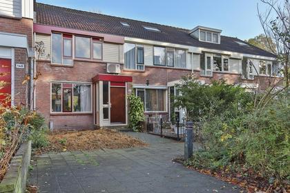 Vaargeul 147 in Groningen 9732 JV