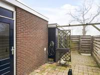 Otterlaan 14 in Winschoten 9675 LP