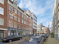 Fokke Simonszstraat 6 Ii in Amsterdam 1017 TG
