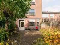 Grenoblelaan 4 in Eindhoven 5627 GE