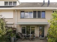 Kantmos 80 in Veenendaal 3904 JZ