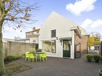 Hoogstraat 134 in Berlicum 5258 BG