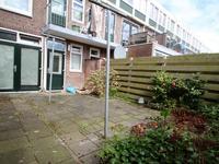 Magna Petestraat 5 in Groningen 9741 CE