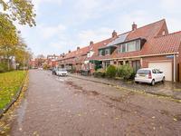 Libelleveen 121 in Spijkenisse 3205 SB