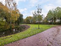 Rondedans 46 in Capelle Aan Den IJssel 2907 AD