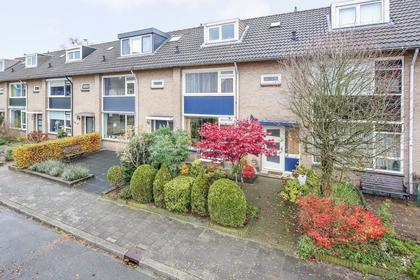 Pascalstraat 89 in Apeldoorn 7323 EV