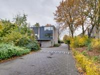 Kattenbosch 58 in Rosmalen 5243 SG