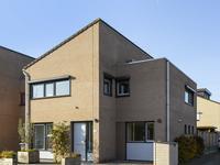 Groot-Bijgaardenlaan 123 in Eindhoven 5628 VV