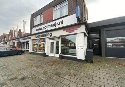 Steenwijkerstraatweg 23 in Meppel 7942 HL