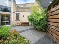 Van Der Vlugtlaan 2 in Wageningen 6708 RK
