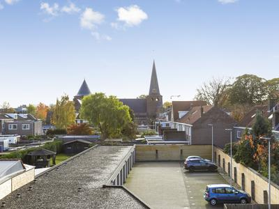Veldhovenring 106 B in Tilburg 5041 BE