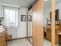 Roggeveld 60 in Hulsberg 6336 WH