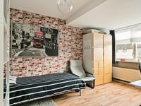 Mozartstraat 78 in Barendrecht 2992 RH