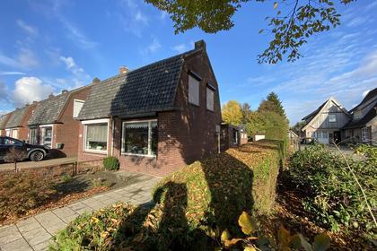 Kerkhofweg 133 in Overdinkel 7586 AC