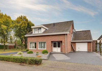 Salmenhofweg 21 in Baexem 6095 BX