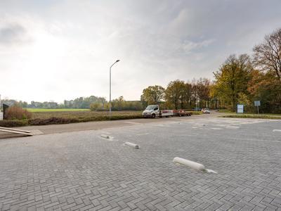 Graafschap Hornelaan 203 in Weert 6004 HN