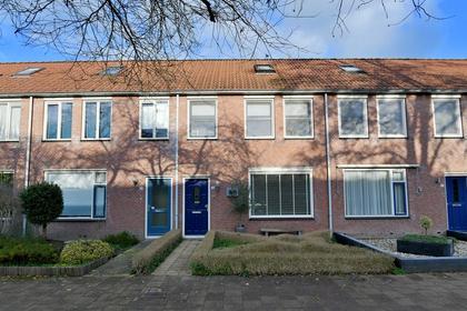 Levensboompad 51 in Deventer 7421 AJ