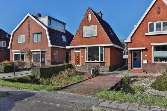 Rijksweg 121 in Groningen 9731 AH