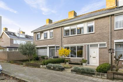 Generaal De Carislaan 3 in Eindhoven 5623 GK