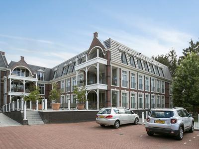 Pastorietuin 13 in Veldhoven 5502 NA