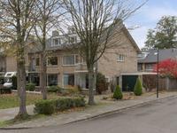 Willem Marislaan 15 in Waalre 5581 JJ
