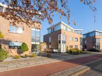 Sprookjesbosch 80 in Eindhoven 5629 JX