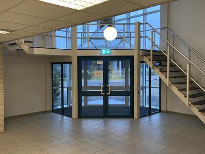 Hoeksteen 157 in Hoofddorp 2132 MX