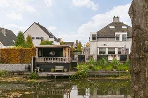 Strawinskyweg 27 in Veenendaal 3906 BA