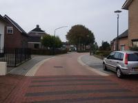 Franssenstraat 74 in Vianen Nb 5434 SJ