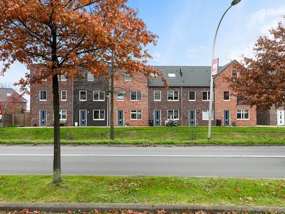 Pruimengaarde 22 in Hendrik-Ido-Ambacht 3343 LC