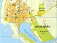 Joossesweg 51 in Westkapelle 4361 KG