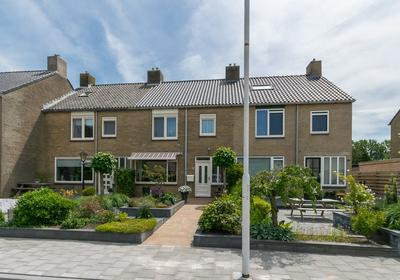 Schierstins 32 in Sneek 8604 BX