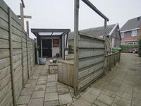 Capellestraat 5 in Steenwijk 8331 LM