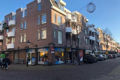 Museumstraat 53 in Alkmaar 1811 PC