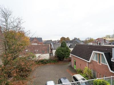 Watermolen 75 in Rijssen 7461 AZ