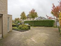 Dokter Van Der Koppelstraat 9 in Ophemert 4061 AT