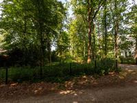Middenweg 7 B in Hoenderloo 7351 BA