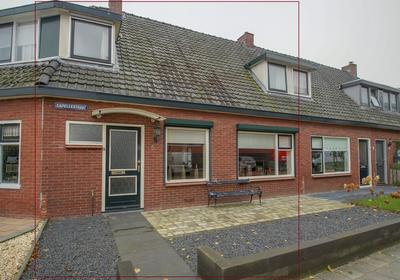 Capellestraat 5 in Steenwijk 8331 LM