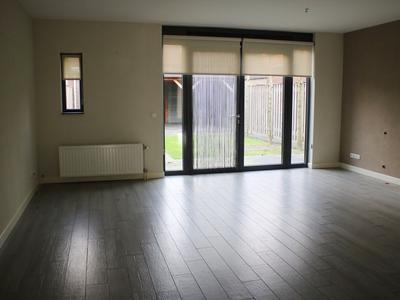 Van Marxhemstraat 2 in Rucphen 4715 AZ