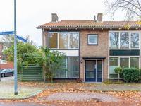 Bodemanstraat 29 in Hilversum 1216 AJ