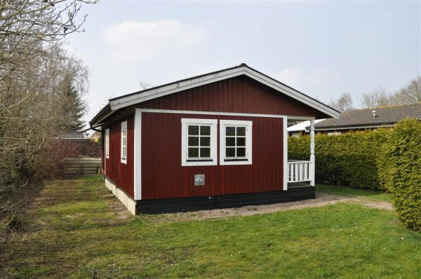 Wredehof 12