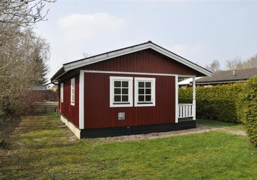 Wredehof 12 B in Rohel 8507 CN