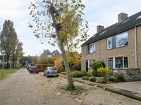 Spinetstraat 86 in Etten-Leur 4876 XT