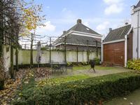 Poedersvoort 32 in Helmond 5706 HW