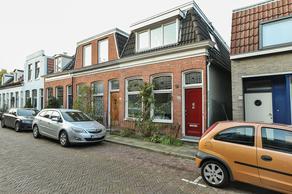 Oliemulderstraat 20 in Groningen 9724 JE