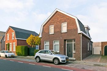 Herstraat 14 in Horst 5961 GJ