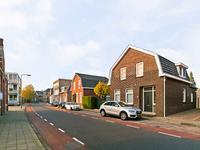 Herstraat 14 in Horst 5961 GJ