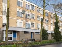 Westerlengte 159 in Amsterdam 1034 TB