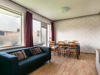 Krabbendijkestraat 375 in Rotterdam 3086 LT